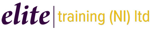 Elite Training (NI) Ltd